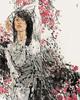 盛世丹青――全国中国画名家学术提名展(二)