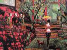 我在•视听体验――2010中国版画艺术工作室联盟作品展