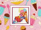 缓行――十二位八零后艺术家